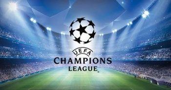 5. maçlar oynandı! Şampiyonlar Ligi'nde son durum ne?