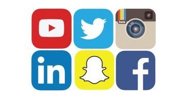 Ailelerin yeni sorunu: Sosyal medya