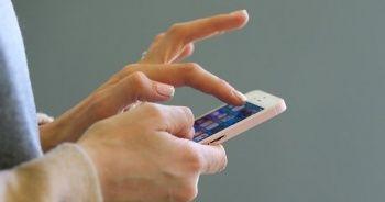 Akıllı telefon bağımlılığına karşı 'Vekil Telefon'