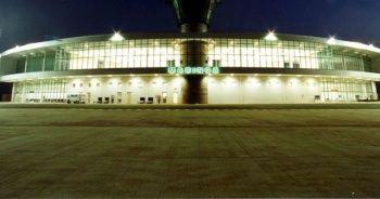 Brezilya havaalanında saldırı düzenlendi!
