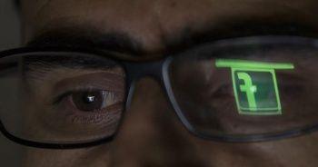 Çinli şirket Facebook'un değerini geçti