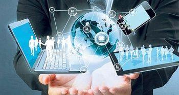 Gelen teknoloji sağlığı götürüyor