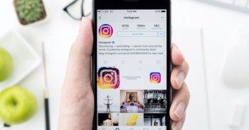 Instagram'a 'markalı içerik aracı' geldi