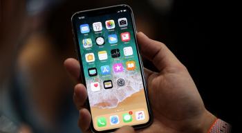 iPhone X Türkiye'de Ne Zaman Satışa Çıkacak? | iPhone X  ne kadar ve iPhone 8 fiyatı Nedir?