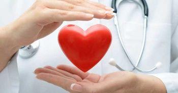 Kalp hastaları kış mevsiminde bu hastalıklara dikkat etmeli