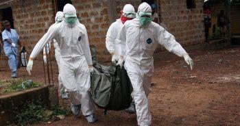 Ebola ile mücadelede milyonlarca dolar çalındı