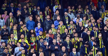 Kadıköy'de Naim Süleymanoğlu'na alkışlı veda