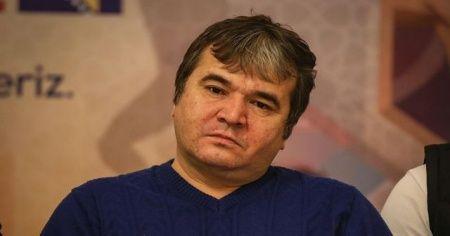 Naim Süleymanoğlu beyin ameliyatına alındı