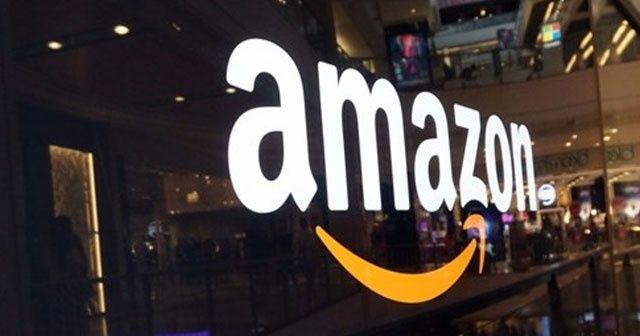 Amazon istihbarat servisleri için 'gizli' bir bulut servisi sağlayacak