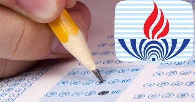 AÖL MEB 2017 sınav sonuçları ne zaman açıklanacak? Açık Öğretim vize sınav sonuçları