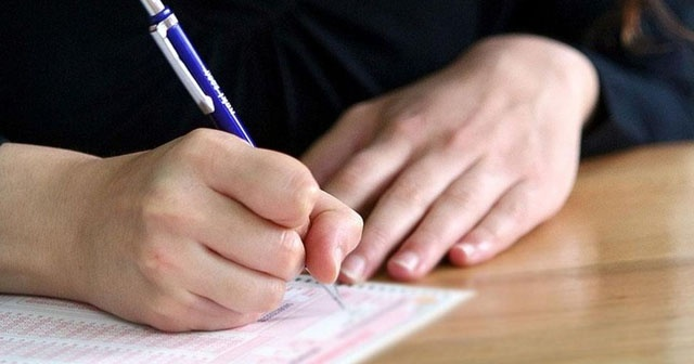 AÖL sınav sonuçları ne zaman açıklanacak?   2017 AÖL sınav sonuçları