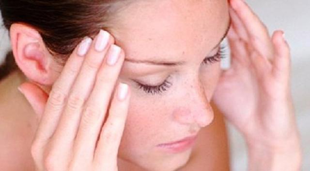 Migrene ne iyi gelir? | Migren ağrısı nasıl geçer? (Migren nedir)