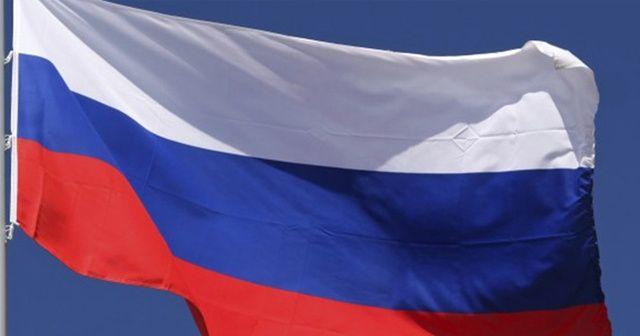 Rusya'dan çarpıcı karar, Yemen'den diplomatlarını çekti
