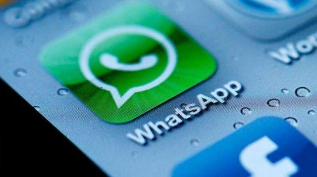 Whatsapp Çöktü Mü?   Whatsapp Neden Açılmıyor?   Whatsapp açıldı mı?   TEKNOLOJİ HABERLERİ