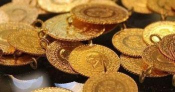 Altın fiyatları bugün ne kadar? Çeyrek ve gram altın fiyatları (26 Aralık)