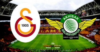 ÖZET İZLE: Galatasaray 4 -Akhisarspor 2 maçı özet ve golleri izle   GS Akhisar maçı kaç kaç bitti?