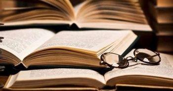 Canon 'geleceğin kitabı'nın kodlarını belirledi