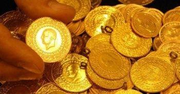 Çeyrek altın ne kadar kaç TL? Altın fiyatları ne durumda