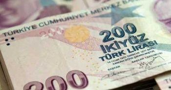 Hakem heyetlerine başvuru limiti 6 bin liraya yükseltildi