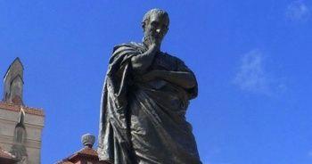 Sürgün cezası 2 bin yıl sonra iptal edildi