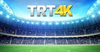 TRT 4K Nasıl İzlenir? | 2018 Dünya Kupası Maçları TRT 1 BİSS KEY 4K FREKANS Bilgileri (Dünya Kupası FİNAL MAÇI)