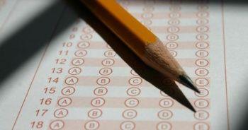 Üniversitelerde ALES depremi! 20 bin şüpheli için düğmeye basıldı