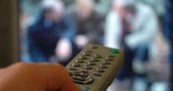 Yılbaşı gecesi TV'lerin yayın akışında neler var?   2018 Yılbaşı gecesi yayın akışı