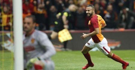 Galatasaray-Göztepe Maçı Özeti ve Golleri İzle | GS Göztepe maçı skoru kaç kaç bitti? ÖZET İZLE