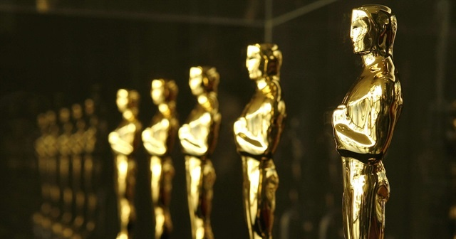 90. Oscar Ödülleri adayları açıklandı