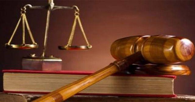 ABD'de federal yargıç, İsrail'i boykotu yasaklayan yasayı askıya aldı