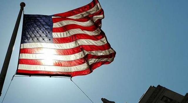 ABD'den 'birleşik Suriye' vurgusu