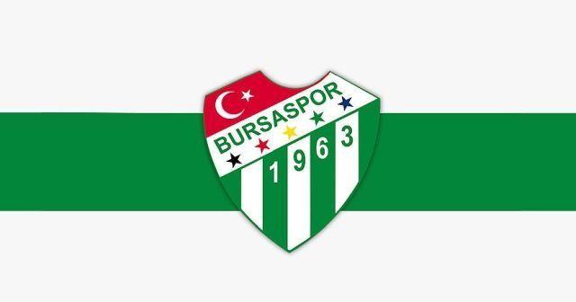 Ay: Bursaspor'un borcu 390 milyon seviyelerinde