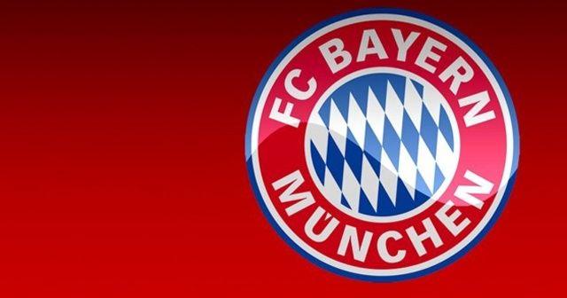 Bayern Münih'ten Altınordu'ya övgü dolu sözler !