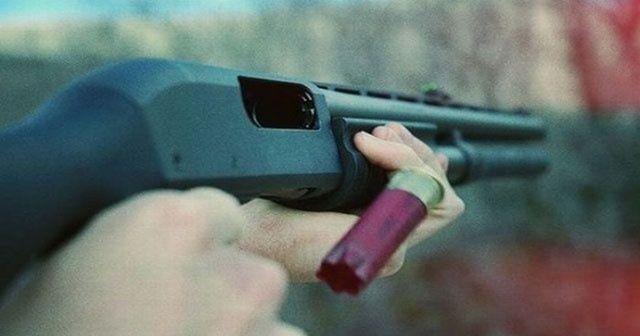 Eskişehir'deki silahlı saldırıda yaralanan adam öldü