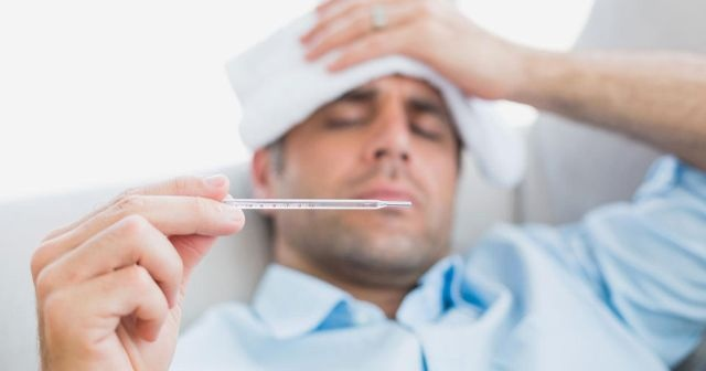 Grip ve soğuk algınlığı birbirine karıştırılmamalı