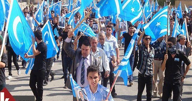 Irak Türkmenlerinden seçimlerde 'ittifak' kararı