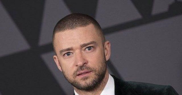 Justin Timberlake'in Man of the Woods isimli yeni albümü ne zaman çıkıyor?