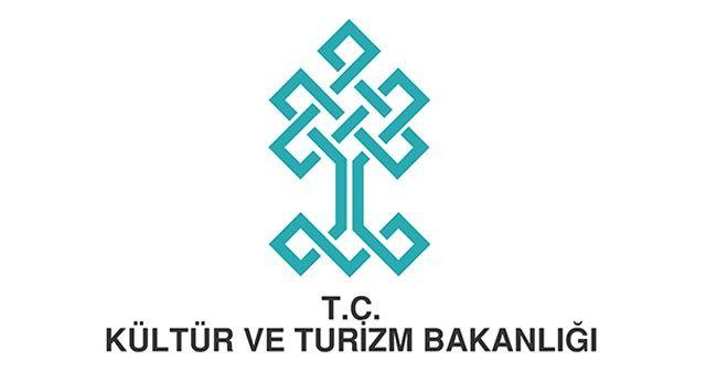 Kültür ve Turizm Bakanlığı 56 kültür varlığının peşinde