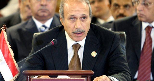 Mısır'da Mübarek döneminin İçişleri Bakanı Adili serbest bırakıldı