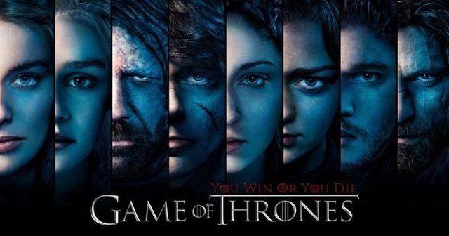 HBO tarih verdi | Game of Thrones 8. sezon ne zaman başlayacak?