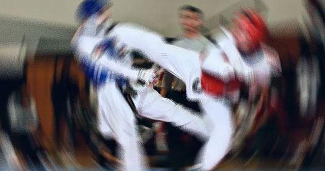 Tekvando: Hasan Taştan Gençler Türkiye Şampiyonası'nda dereceye girenler belli oldu