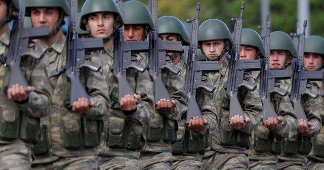 TSKdan Rus askere tıbbi tahliye 71