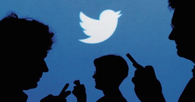Twitter'a Erişim Sorunu Yaşanıyor! Twitter Çöktü Mü?