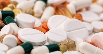 'Psikiyatri ilaçlarının yan etkisi diğerlerine göre fazla'