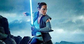 'Star Wars'tan rekor üstüne rekor