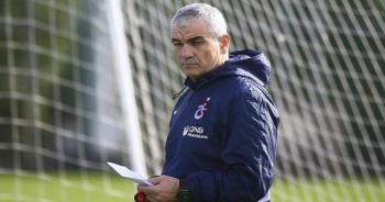 'Trabzonspor her zaman şampiyonluğa oynar'