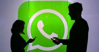 1 Ocak itibarıyla Whatsapp'ın desteğini kestiği telefonlar