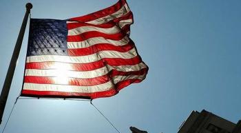 ABD'yi Menbiç korkusu sardı