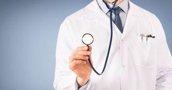 Doktor kusuruna 140 bin lira tazminat (Doktora 2 yıl hapis)