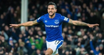 Everton Leicester City Maçı özeti golleri| Everton Leicester City maçı kaç kaç bitti?
